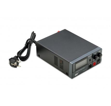 Netzgerät 230 VAC  13,8 VDC für Tauchpumpen CENTRI SP30