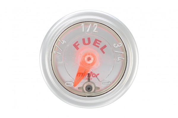 Füllstandanzeiger für DT-Mobil Easy Combi Dieseltankanlage 440|50 Liter Inhalt