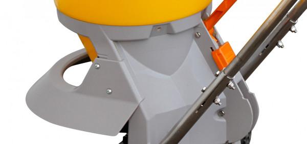 Streubreitenbegrenzer verstellbar für Streuwagen SW 20-light