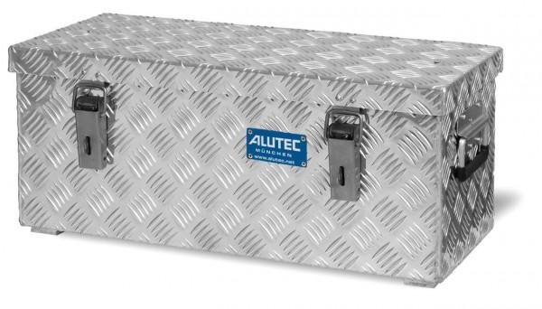 Alutec Riffelblechbox Serie EXTREME 41037