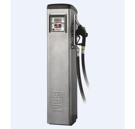 Abb. ähnlich: Zapfsäule für AdBlue® B.SMART für 10 bis 50 Benutzer