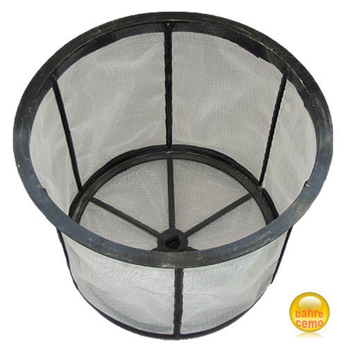 Einfüllsieb für Fässer mit Dom ø 360 mm