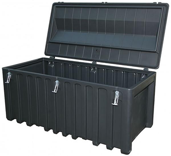 CEMbox – Werkzeugbox aus PE mit 750 Liter