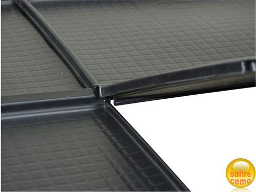 R1-Dichtungsflächen-Element