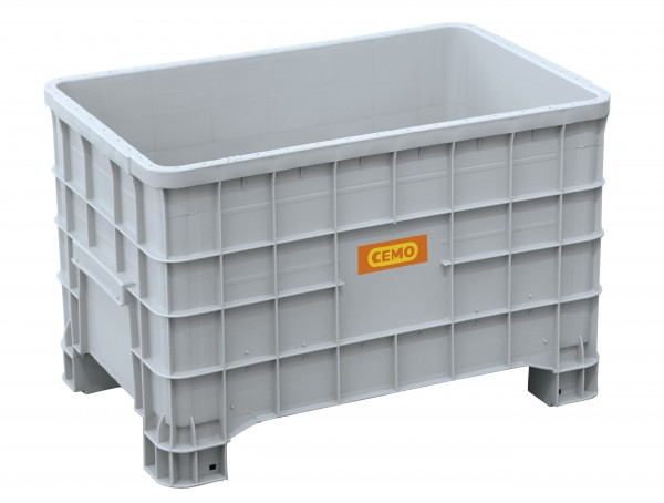 Cemo Logistikbox 300 Liter