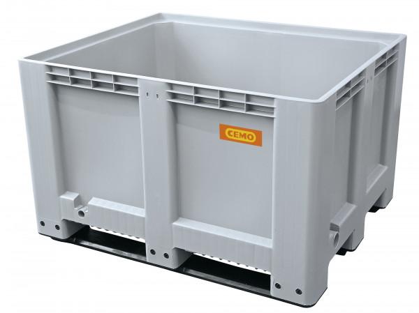 CEMO Logistikbox 610 Liter
