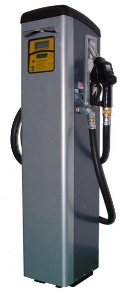 Diesel- / Biodiesel-Zapfsäule 70 MC von Cemo