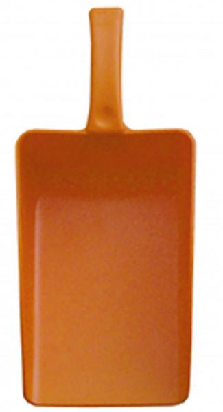 CEMO Handschaufel PP01