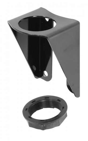 Wandhalter für Wandhalter für Druckluftpumpe Viscoair 22 und 16