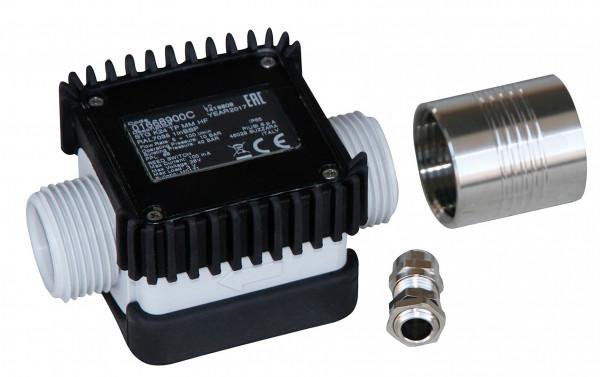 Durchflusszähler K24 Puls für AdBlue®